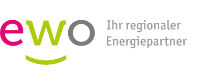 #ballwechsel ewo Energie